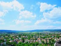 Aktuális - Budakeszi Város helyi környezet védelmével, az ingatlanok rendjével, valamint a településtisztasággal és az ültetési (telepítési) távolságokkal kapcsolatos rendeletének* bemutatása